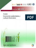 Guia_facilit_Economia