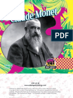 Claude Monet 05