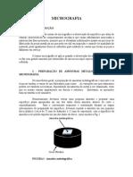 Relat_macro2