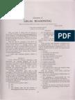 Legal Reasoning Legal Apptitude PDF
