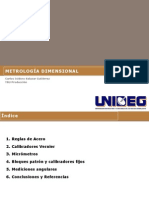 metrologadimensional-090324112228-phpapp01