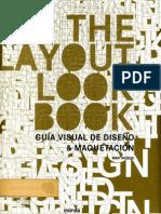 Guia Visual de Diseño y Maquetación