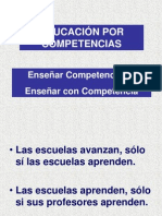 Enseñar_competencias