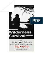 ThePsychologyofWildernessSurvival9thEdition2010