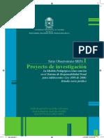 Proyecto PDF
