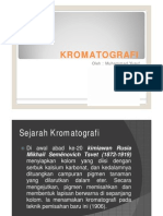KROMATOGRAFI1
