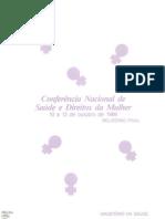 CNSD_mulher_parte_I