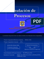 c Simulacion Dfi Intro 2012a Coatza