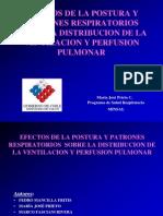 24. MJ Prieto - VQ