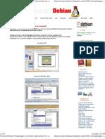 PDF en Iceweasel