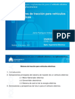 08 ETSII UPM Motores de Traccion Para Vehiculos Electricos
