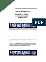 Eletroquímica-1.pdf_