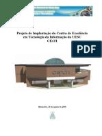 Projeto_CExTI 2