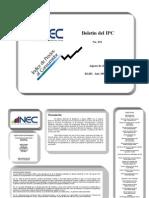 Publi 353 Agosto+PDF