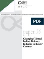 Paper 36