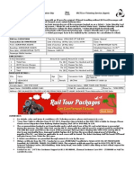 0705124 Gkp Ltt 12541 26-5-2012 Vidya Devi (Pandey g) t92shafi