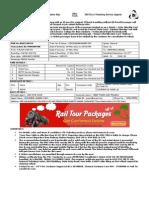 0905126 KYN BSB 11093 17-5-2012 ASIYA P7