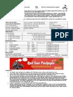 1105128 KYN BSB 12165 28-6-2012 SHAIKH SHAKEEL P8