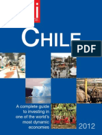 2012 01 Kpmg Doing Business in Chile