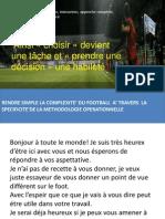Séminaire de Tunis 12 et 13 Maggio