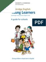 Yle Dl Schools