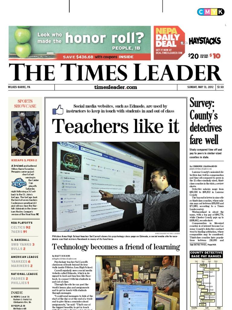 Times leader 05 13 2012 international politics yemen fandeluxe Gallery