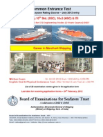 Revised Brochure 21-1-12 3 Page