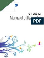 GT-C6712_UM_Open_Rum_Rev.1.0_110704_Screen