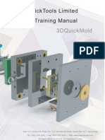 3DQMTrainingManual