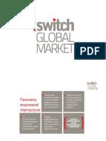 Switch Global Market