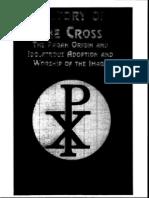 History of Cross 1871