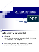 02_stochasticprocess