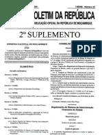 Decreto_23_2004 de 20 de Agosto
