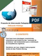 CasoPratico1
