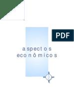 Aspectos-economicos RN