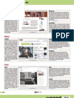 WEB_2.0 parte 2