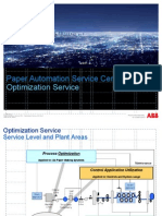 Paper Automation Service CEU - Optimization Service_EN_RevUK