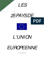 25_pays_de_l_UE