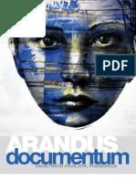 arandus documentum