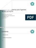 redes_petri_1
