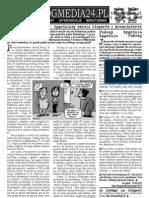 serwi-blogmedia24.pl-nr.95-15.05
