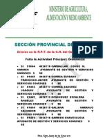 Alegaciones_CSIF