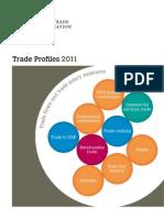Trade Profiles 11 e