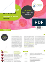 Programm Darmgesundheit A5 DRAFT TW
