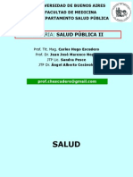 SPB II - 12-04-12