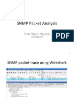 SNMP Packet Analysis_v2