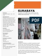 Surabaya En