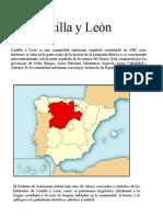 Castilla y Leó1bdf
