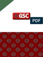 gsc-apresentacao