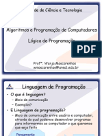 3_Logica_Programacao_2010_1